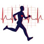 L'activité physique : Un puissant médicament naturel!