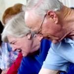Les bénéfices de l'activité physique chez les adultes de 65 ans et plus