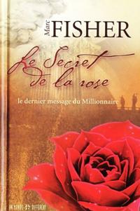 secret-de-la-rose