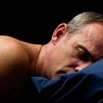 vos-chances-de-bien-dormir