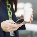 Huit conseils pour les accros du portable