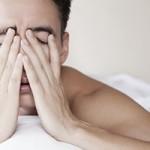 Dormir trop (ou pas assez) peut être nocif pour la santé