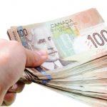 Êtes-vous en paix dans votre relation à l'argent ?