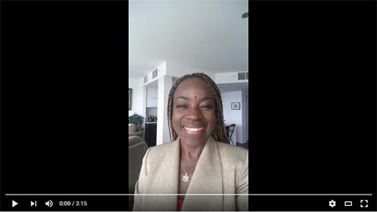 video-17-05-2016