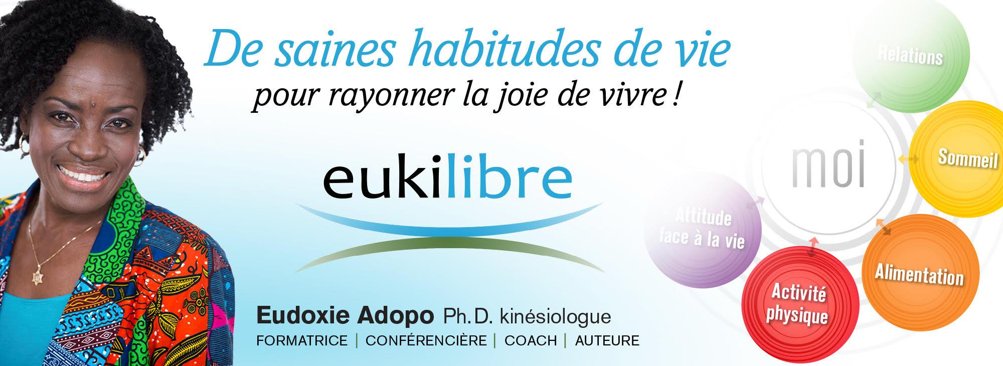Bannière Site Eukilibre
